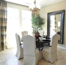 124 best round dining room tables images on pinterest home