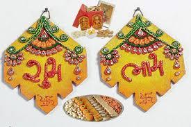 diya decoration for diwali at home designer glass diwali diyas