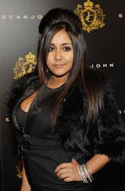 halloween party in new york city snooki latest news videos and information