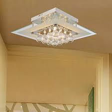 plafonnier pour chambre plafonnier pour chambre à coucher luminaire plafonnier pour cuisine