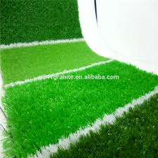 Outdoor Turf Rug by Mini Golf Carpet Mini Golf Carpet Suppliers And Manufacturers At