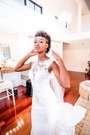 carriere mariage les 326 meilleures images du tableau brides sur