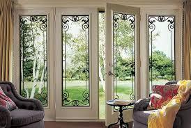 garden doors custom direct windows and doors ltd single and double