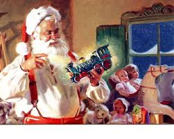152 best tom browning images on browning santa