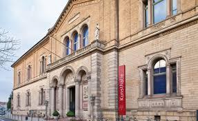 K He Online Planen Und Kaufen Staatliche Kunsthalle Karlsruhe Gruppenhandbuch De