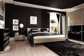 Bedroom Interior Color Ideas by Bedroom Interior Paint Colors Bedroom Color Ideas Wall Painting