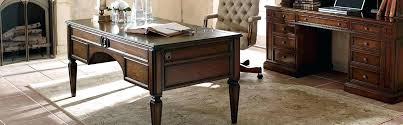 Ethan Allen Home Office Desks Ethan Allen Desk Bethebridge Co
