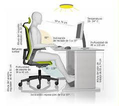 position au bureau sièges de bureau dto rayonnage plate forme cloison et mobilier