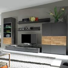 Wohnzimmer M El Schwebend Awesome Wohnzimmer Vitrine Modern Ideas House Design Ideas