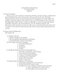 Example Persuasive Essay Outline Argumentative Essay Outline Format Example Essay Argumentative
