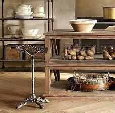 restoration hardware kitchen island restoration hardware kitchen island candlelight homes ns