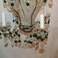kichler light bulbs chandelier kichler outdoor lighting feiss lighting vaxcel