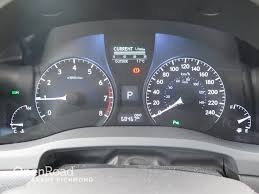 lexus richmond auto mall 2014 lexus rx 350 f sport certified richmond auto mall