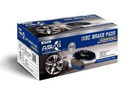 brake pads accessories u0026 spare parts for sale in pakistan pakwheels