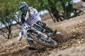 motocross races in pa max nagl claims third overall at fim motocross world championship