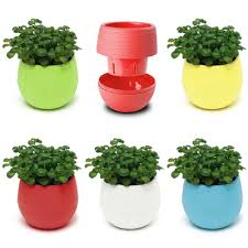 Planter Pots by Online Get Cheap Plastic Plant Saucers Aliexpress Com Alibaba Group