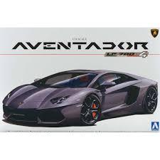 Lamborghini Aventador Dimensions - 001424 1 24 lamborghini aventador lp700 4 w engine dtl aoss1424