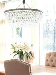 pottery barn knock off lighting pottery barn chandelier knock off roll over image to zoom pottery