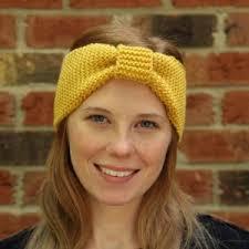 knitted headband pattern how to knit a headband 15 amazing knit headband patterns