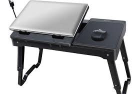 100 sofia sam ergonomic lap desk lap desk australia 100