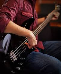 black friday at amazon com shop amazon com bass guitars