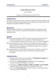 Sample Resume For Lpn New Grad by Sample Resume For Lpn New Grad