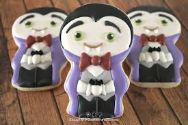 halloween city cerritos halloween dracula cookies page 3 bootsforcheaper com
