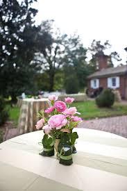plan your garden wedding in historic odessa historic odessa