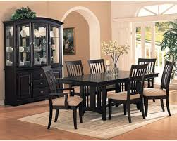 Formal Dining Room Table Sets 61 Best Dining Room Possibilities Images On Pinterest Kitchen