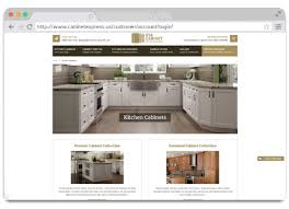 How To Order Kitchen Cabinets To Order