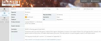 earth opening screen u2014 battlefield forums