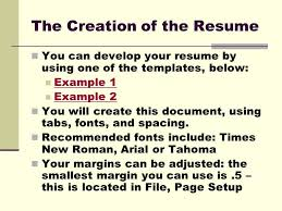 Which Is The Best Font For Resume by 100 Page Setup For Resume Cover Letter Sample For Resume Simple
