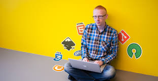 interaction designer pingdom welcomes interaction designer magnus leo pingdom royal