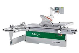 Cnc Woodworking Machinery Uk by P32 Cnc Uk Woodworking Machinery By J U0026 C O U0027meara Woodworking