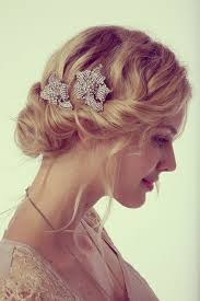 hairstyles with headbands foe mature women 40 best short wedding hairstyles that make you say wow