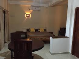 paddy house villa ranna sri lanka booking com