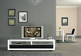 tv stand mesmerizing tv stand modern design for living space