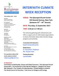 rngos the committee of religious ngos at the united nations
