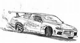 coloring pages drifting cars hd wallpapers coloring pages drifting cars wallpaper desktop whapd