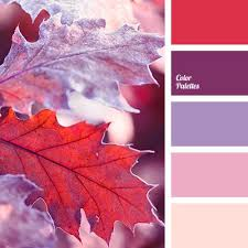 Blue And Red Color Combination Best 25 Red Color Palettes Ideas On Pinterest Red Color