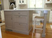 Home Design And Kitchen Cabinet Ideas Sierraeslcom Part - Brookhaven kitchen cabinets reviews