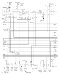1998 mustang gt fuse diagram 1998 wiring diagrams instruction