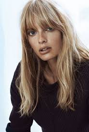 best 25 thick hair bangs ideas on pinterest hair with bangs