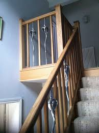 Phil Banister Pin By Zigzag Design Studio Balustrading U0026 Staircase Specialists