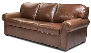 Leather Sleeper Sofa Marvelous Comfortable Sleeper Sofa H50 About Interior Home