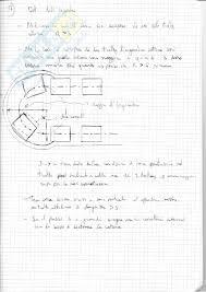 impianti meccanici dispense lezioni appunti di impianti