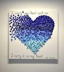 Wall Decoration Ideas For Valentine S Day by 108 Best Valentine U0027s Day Art Images On Pinterest Valentine Ideas