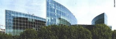 microsoft siege microsoft headquarters tisseyre associés