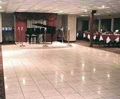 portable floor rental portable floors wood parquet floor marble