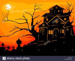 haunted house stock photos u0026 haunted house stock images alamy